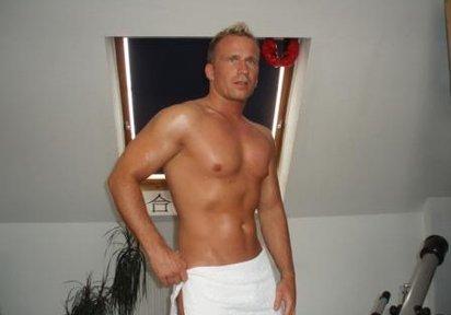 Schwuler Nacktchat